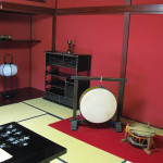 Design Japanese Interior Ideas Modern And