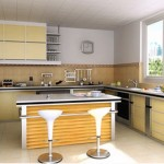 Design Kitchen Creative Designs Houses