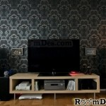 Design Living Mexican Room Ideas And Pictures Asian