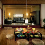 Design Living Room Ideas Listed Pottery Barn Small