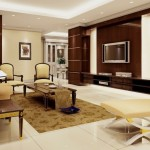 Design Living Room Wood House Free Pictures And