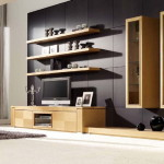 Design Major Ideas Interior How Your Find The