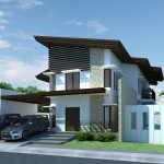 Design Modern House Good Choice For Your