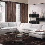 Design Orientation Modern Classic Living Room Interior Homes