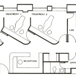 Design Own Office Floor Plans House