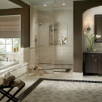Design Pictures Images Gallery Bathroom Remodeling Ideas New