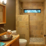 Design Pictures Very Small Bathroom