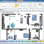Design Plan Has Never Been Easy Our Interior Software