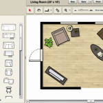 Design Room Layout Top Best Collections