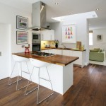 Design Small Home Interior Ideas Here Picture House