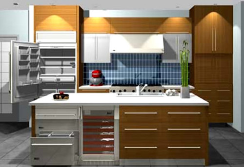 Design Software Free Online Kitchen Home