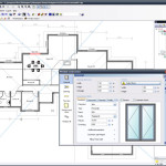 Design Software Free Video Editing Cad