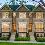 Design Style The Most Popular Iconic American Home Styles