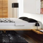 Design Tip Choosing The Right Mattress For Peace And Comfort Home