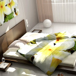 Design Tips And Tricks Interior Decoration For Your