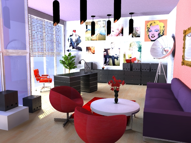 Design Tips Attract Clients And Customers Your Company