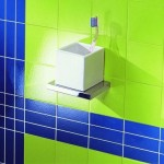 Design Tool Online Free Find The Latest News Bathroom