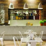 Design Trendy And Retro Kitchen Ideas Listed Rustic