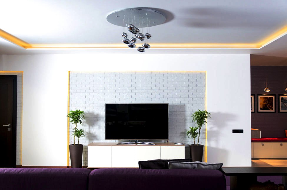 Design Your Apartment Living Room Look How