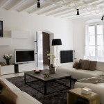 Design Your Apartment Online Roof