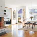 Design Your Apartment Online Stoves