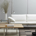 Design Your Furniture Online Sofa White