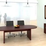 Design Your Furniture Online Wood Table