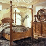 Design Your Own Bedroom Online Free Create Personal