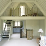Design Your Own Home Online For Easy And Cheap Job