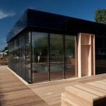 Design Your Own Home Online Solar Decathlon Building