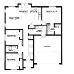 Design Your Own House Plans Online