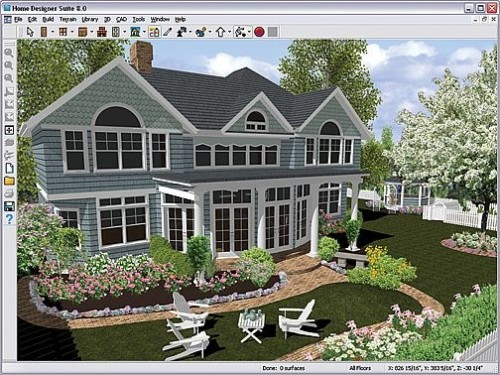 Design Your Own House Plans Online Original Home