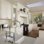 Design Your Own Kitchen Layout Plan For Home