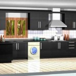Design Your Own Kitchen Online Europan Free
