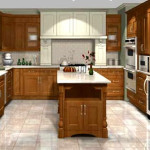 Design Your Own Kitchen Software Sample Pictures From