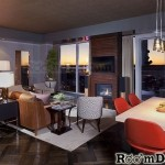 Design Your Own Room Free Online