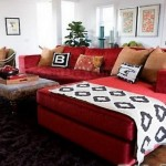 Design Your Own Room Layout Free