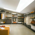 Design Your Own Room Layout Style Wardrobe