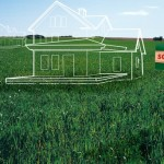 Design Your Own Virtual House