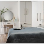 Designer Bedrooms Fitted Winchester