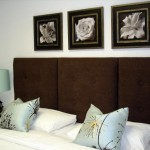 Designer Chic Upholstered Headboards Design Your Headboard Today