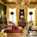 Designing Rooms Room Design Ideas And Pictures Own