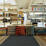 Designing The Personal Library Home Design