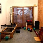 Designing Your Rooms Using Pilates Equipment Can Home