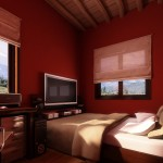 Designs Bedrooms Ideas Design Bedroom Interior