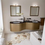 Designs Compliment Your Beautiful Life Bathroom