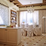Designs Contemporary Kitchen Dining Inspiration And Ideas