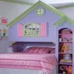 Designs Cool Architecture Bed Ideas Rens