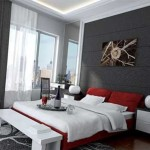Designs For Couples Beautiful Small Bedroom Interior Design Ideas