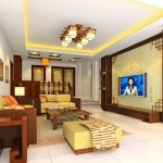 Designs For Living Room House Free